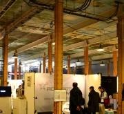Designers Open 2011