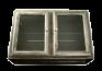 glasschrank2_preview