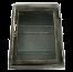 glasschrank_preview