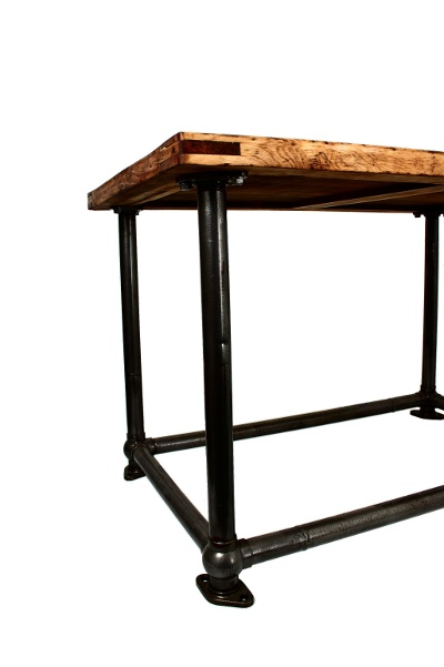 BSIG table