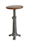 ironcaststool_preview