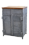 steel_cabinet_preview