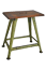 rowac_workstool_green__preview
