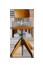 rowac_architektenstuhl_preview