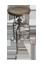 antiker_drehhocker_industrial_stool