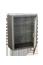mauser_admi_wandschrank_cabinet