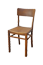 vintage_wooden_chair