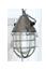ex_lampe_bunkerlampe_vorschau