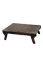 coffeetable_wooden_preview