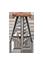 werkstatthocker-20s-30s