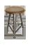 roeac-industrial-stool-vorschau