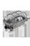 bunkerlampe-vorschau