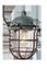bunkerlampe-gruen-vorschau
