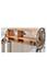 steampunk-sideboard-vorschau