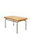 east-german-gym-stool-preview