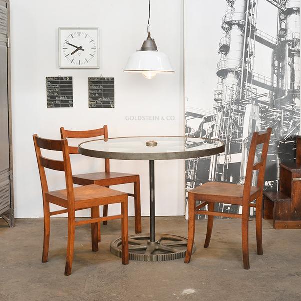 lampe industrie look simple lampe industrial with lampe industrie look elegant living cm. Black Bedroom Furniture Sets. Home Design Ideas