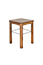 wooden-stool-oak