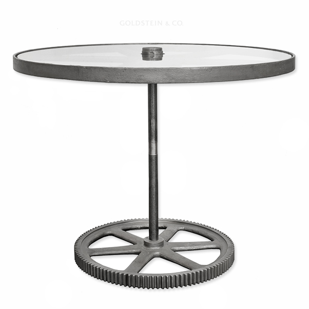Goldstein Interieur goldstein co while stocks last tables
