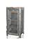 rowac-tool-cabinet